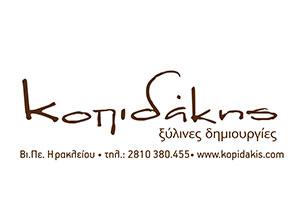 Kopidakis