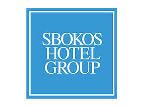 Sbokos Hotel
