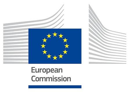 ΠΡΟΣΚΛΗΣΗ ΥΠΟΒΟΛΗΣ ΠΡΟΤΑΣΕΩΝ: Ευρωπαϊκό Πρόγραμμα «Δημιουργική Ευρώπη, 2014-2020»