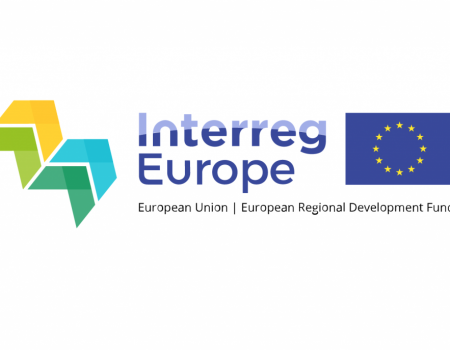 Interreg Europe's 3rd Call for proposals will open on 1 March 2017