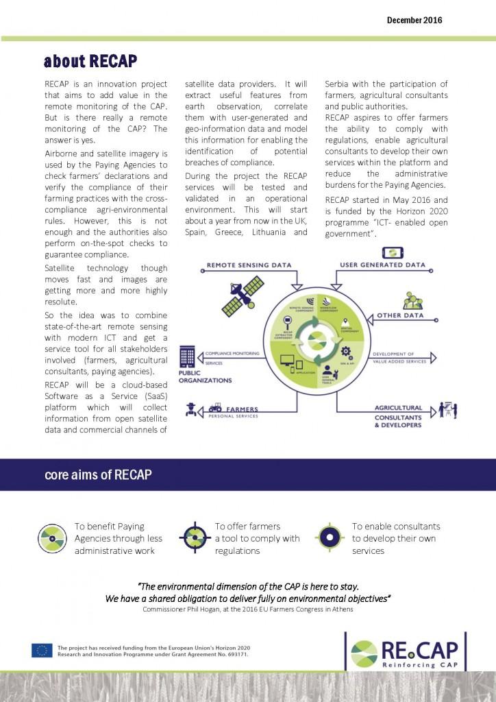 RECAP 1st Newsletter (MAILCHIMP 6-12-2016)-page-002