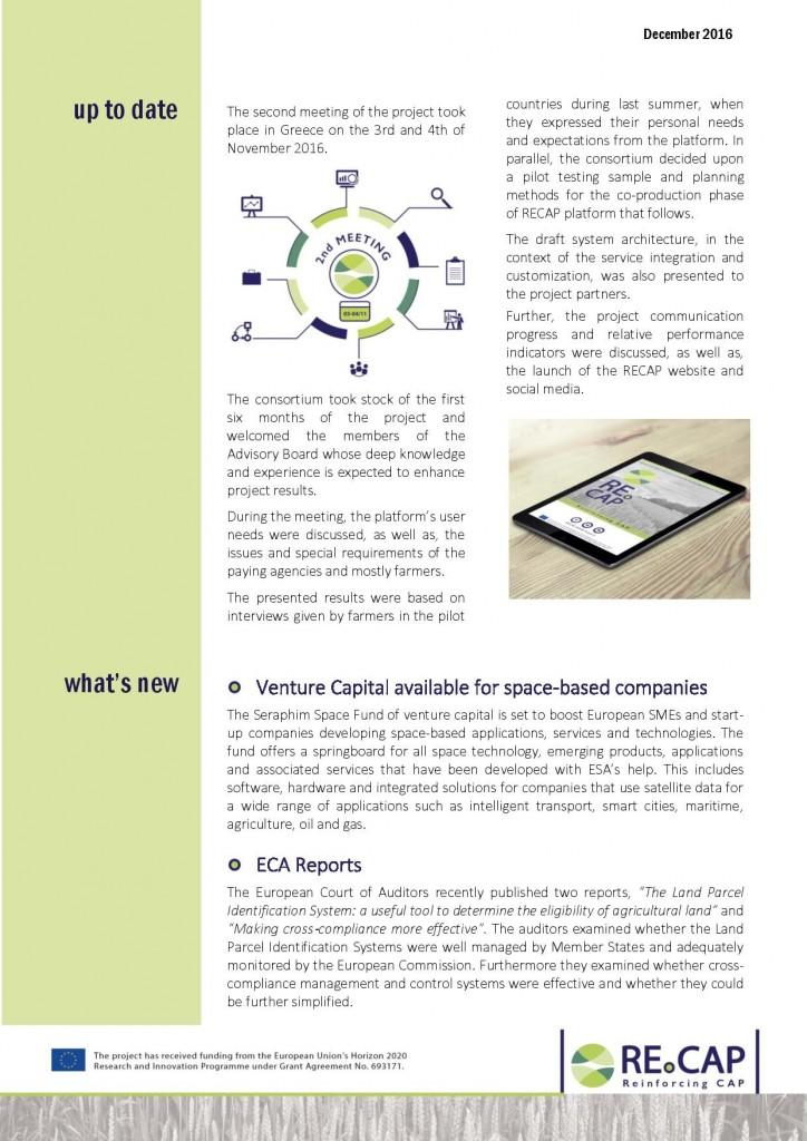 RECAP 1st Newsletter (MAILCHIMP 6-12-2016)-page-003