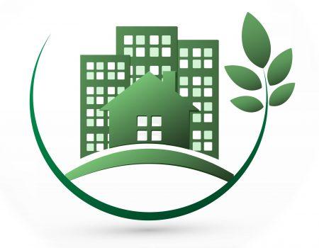 ΕΠΙΧΕΙΡΗΣΙΑΚΟ ΠΡΟΓΡΑΜΜΑ «ΚΡΗΤΗ» ΑΞΟΝΑΣ ΠΡΟΤΕΡΑΙΟΤΗΤΑΣ 2: «Βιώσιμη ανάπτυξη με αναβάθμιση του περιβάλλοντος και αντιμετώπιση των επιπτώσεων της κλιματικής αλλαγής στην Κρήτη»