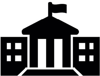 Ειδικό Πρόγραμμα Ενίσχυσης Δήμων «ΦΙΛΟΔΗΜΟΣ ΙΙ»