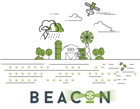 BEACON Newsletter #2