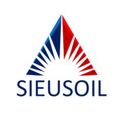 SIEUSOIL Newsletter #1