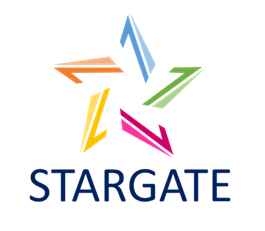 European Project STARGATE to develop a breakthrough, multiscale and holistic climate smart agriculture methodology