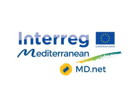 Διαδικτυακό εργαστήριο με θέμα «Τάσεις & εξελίξεις στον τομέα της αγροδιατροφής»