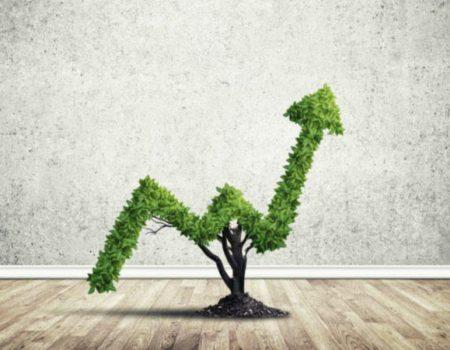 Χρηματοδότηση της πράσινης μετάβασης: το επενδυτικό σχέδιο της Ευρωπαϊκής Πράσινης Συμφωνίας και ο Μηχανισμός Δίκαιης Μετάβασης