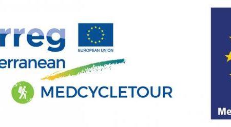2η Συνάντηση Διαβούλευσης με θέμα την προώθηση του Ποδηλατικού Τουρισμού στη Δυτική Ελλάδα στο πλαίσιο του έργου MedCycleTour